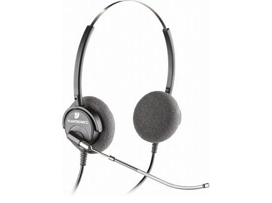Plantronics SPECIAL ORDER SMH178311 Headset