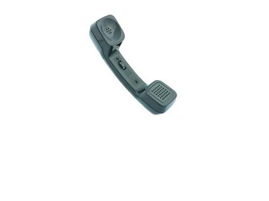 Plantronics Amplified Transmitter 50742-00