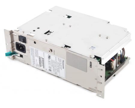 Panasonic KX-TDA0104 (PSU-M) Medium Power Supply Unit
