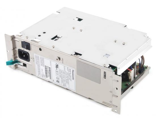 Panasonic KX-TDA0104 (PSU-M) Medium Power Supply Unit
