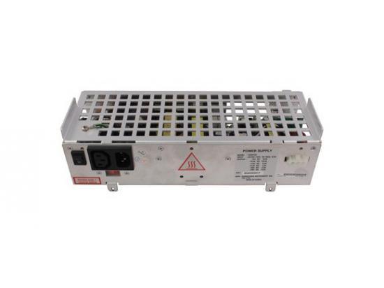 Samsung OfficeServ 7200 Power Supply Unit