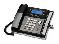 RCA 4 Line 25423RE1 Speakerphone w/ Intercom