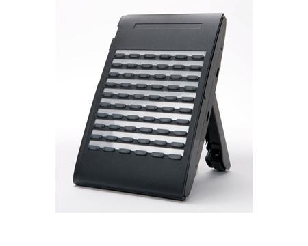 NEC DCL-60-1 Black 60-Button DSS Console (680012)