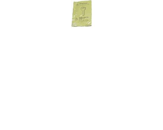 Nortel CallPilot 100/150 Desktop Messaging License - 1 Seat (NTKC0106)