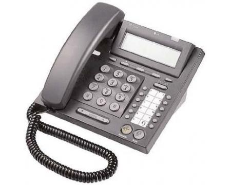Vodavi V6812-MGCP LIP-6812 VoIP Phone