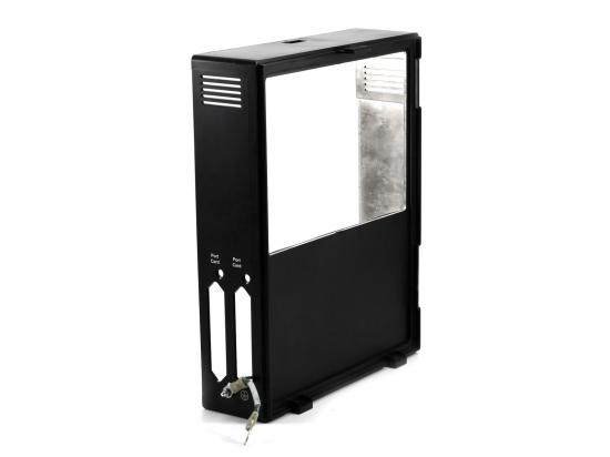 ESI IVX/Communications Server Expansion Cabinet