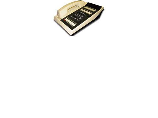 NEC Nitsuko Onyx 30-Button Standard Phone (88260)