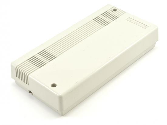 Panasonic Doorphone Adapter VB-43701