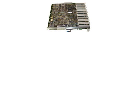 Mitel SX-50 Control Card II (9104-010-100)