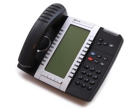 Mitel 5340 IP Display Phone (50005071)