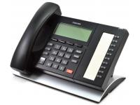 Toshiba Strata DP5022-SDM 10-Button Display Speakerphone