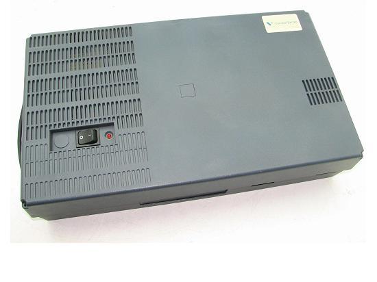Comdial DX-120 7201P-00 4x8x4 KSU System