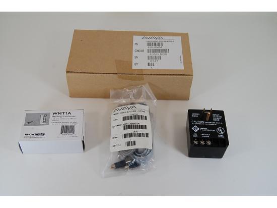 Avaya LUUPAM Universal Paging Access Module (405891698)