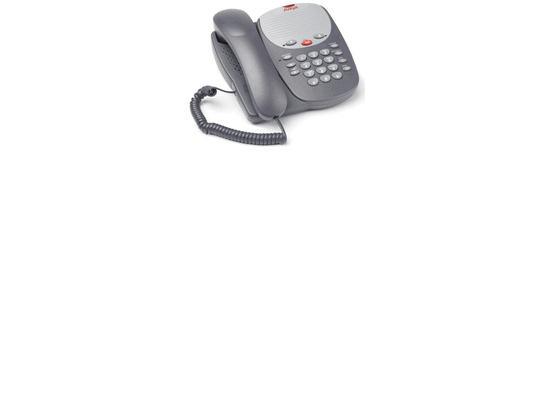 Avaya 5601 IP Phone (700345366)