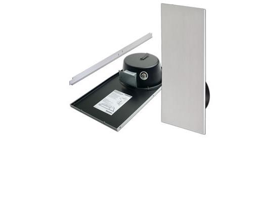 Bogen 2 Pack 1x2 Drop In Ceiling Speaker BG-CSD1X2