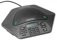 ClearOne MAX IP (910-158-301) Expandable VoIP Conference Phone