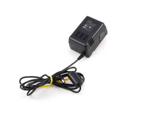 NEC AC-2R 24V 600mA  Power Adapter