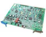 Telrad Digital PRI-24 Card (76-110-2800)