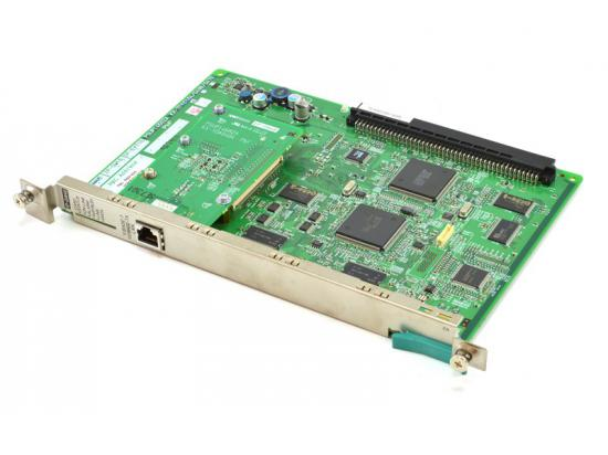 Panasonic IP-GW4E 4-Channel VoIP Gateway Card