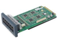 Avaya IP500 Phone 8 Analog Station Card