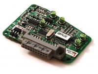 Vertical SBX IP 320 Analog Modem Card