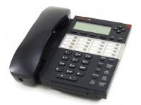 Bizfon BT3 Biztouch3 Black Digital Display Speakerphone - Grade B