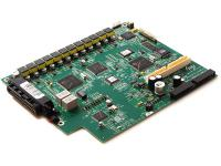 ESI IVX E2 DLC12 PC 12-Port T1/PRI Station Card