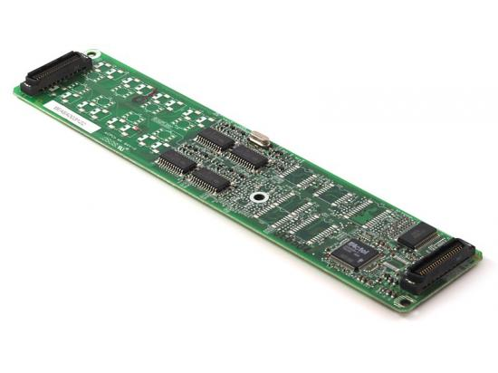 Panasonic KX-TDA0193 8-Port Caller ID Card