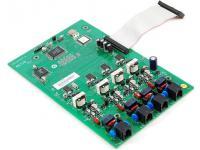 Tadiran Emerald ICE 72429211100 4SLT Analog Port Module