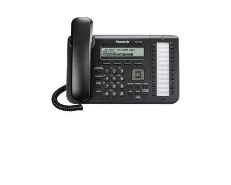 PANASONIC KX-UT133NE SIP PHONE WINDOWS 10 DRIVERS DOWNLOAD