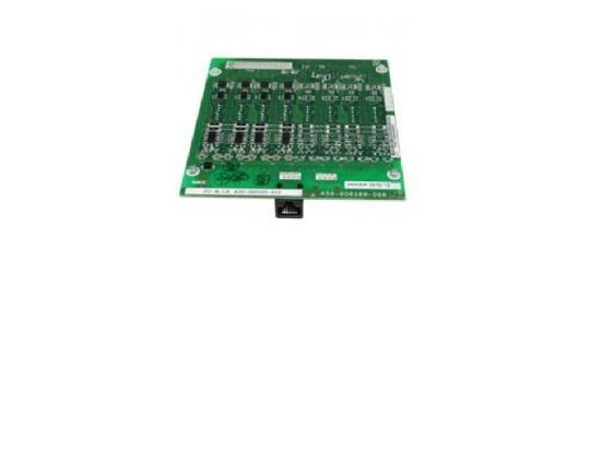 NEC Univerge SV8100 PZ-4LCA Single Line Telephone Daughter Board (670113)