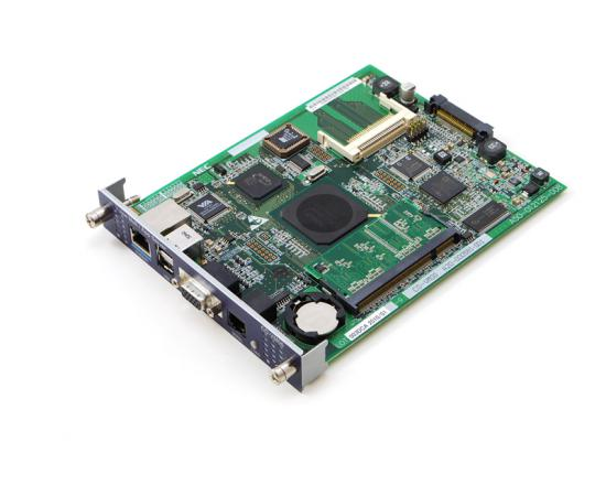 NEC Univerge SV8100 CD-VM00 Voice Mail and Server (670123)