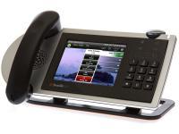 ShoreTel 655 IP Color TouchScreen Display Phone