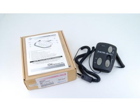 Jabra Amplifier Applica Multi-Purpose Amp (752-1970-02)