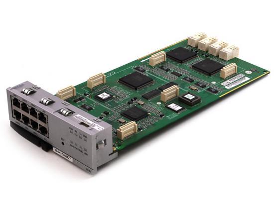 Samsung OfficeServ 7400 LP40 Local Processor (KPOS74BLP/XAR)