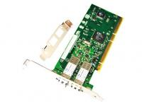 Intel PRO/1000 MF 2-Port 10/100/1000 Network Adapter