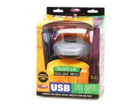 Belkin USB Serial Adapter for Mac
