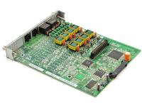 NEC Univerge SV8100 CD-8DLCA Digital Station Interface