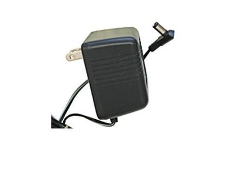 Aastra WND-4801 48V Power Supply