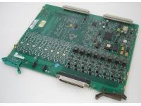 Telrad Digital 76-110-2950 UHD 8-Port Station Card
