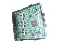 Panasonic KX-TDA5176 8-Port Proprietary Extension Card