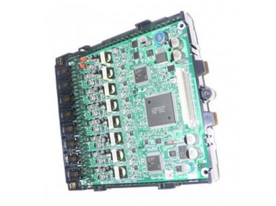 Panasonic KX-TDA5176 8-Port Proprietary Extension Card