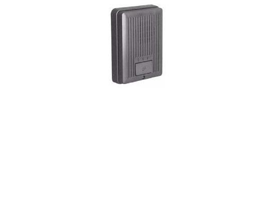 NEC DSX Door Chime Box (922450)