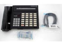 Tadiran Application Program Adapter Phone (72440964500)