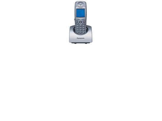 Panasonic KX-TD7685 Wireless System Telephone