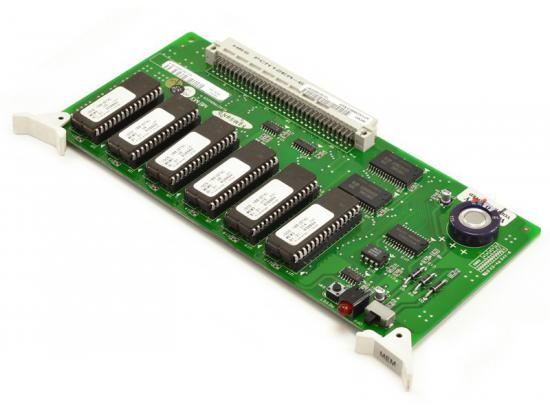 Samsung iDCS MEM3 Processor (KP100DBME3/XAR)