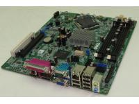 Dell 03NVJ6 Optiplex 780 SFF Motherboard