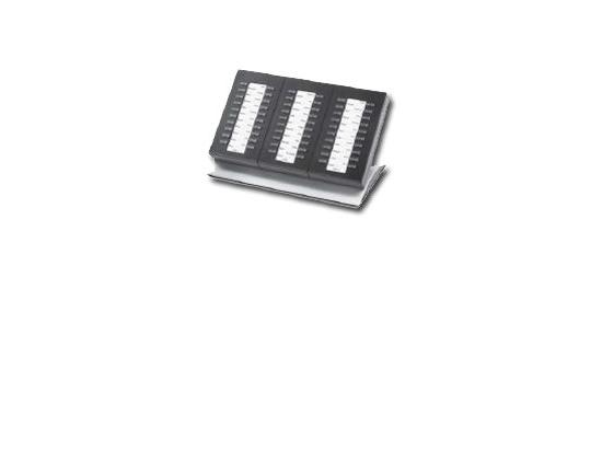 Toshiba Strata DDM5060 DSS Console - Grade A