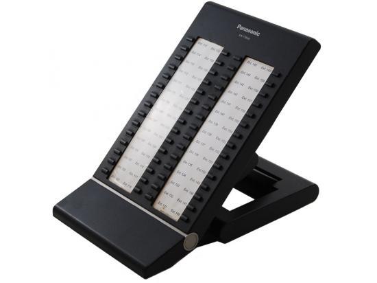 Panasonic KX-T7640-B Hybrid IP Digital DSS (60-DSS)