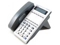 "Transtel DK6-18D 18 Button Display Phone ""Grade B"""